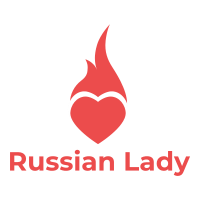russian lady dating